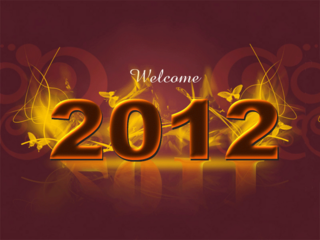 New Year 2012 Images and Wallpapers-03