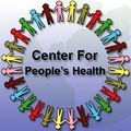 Center for people's health logo